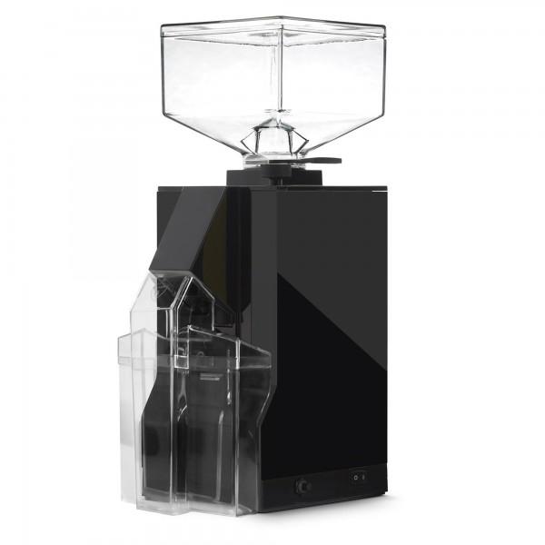 Mignon Filtro schwarz, incl. 250g CAFÉ KOGI Aluna