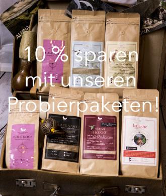 Sidebarwidget-Probierpaket-neu-3