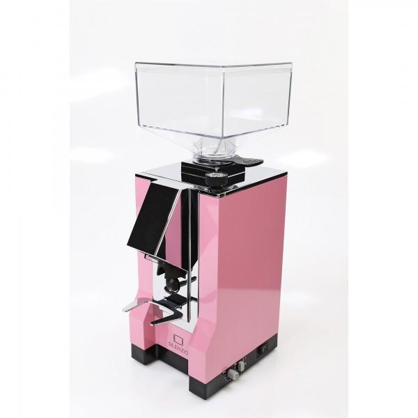 Eureka Mignon Silenzio 16 CR, pink (auf Anfrage)