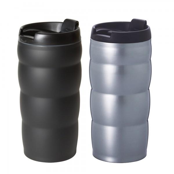 Hario V60 Uchi Mug 350 ml