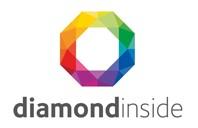diamond-inside